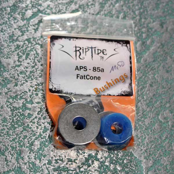 Riptide FatCone Bushings APS 85a