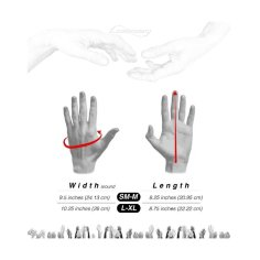 loaded-race-slide-handschuhe-s-m~2