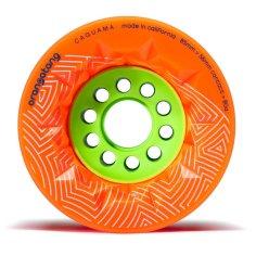 orangatang-caguama-85mm-80a-orange~3