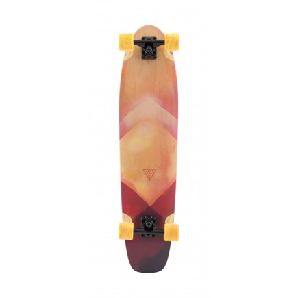 LANDYACHTZ Ripper Watercolor 37""