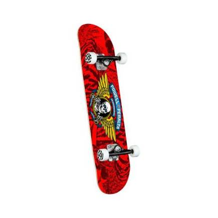 Powell-Peralta Winged Ripper 7.0