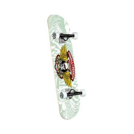 Powell-Peralta Winged Ripper Skateboard