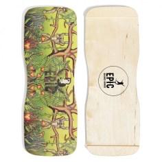 epic-balance-boards-jungle-retro-2