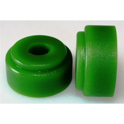 Riptide APS Chubby Bushings 97.5a