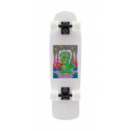 LANDYACHTZ Dinghy Last Supper