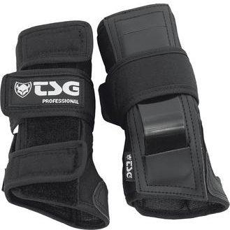Wristguard TSG Professional