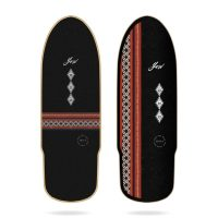 YOW Arica 33″ surfskate deck only