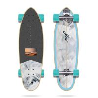 YOW J-BAY 33″ Surfskate