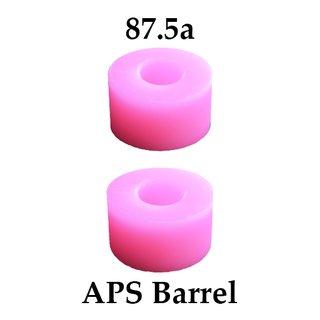 Riptide Barrel Bushings APS