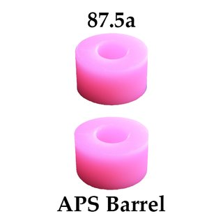 Riptide Barrel Bushings APS