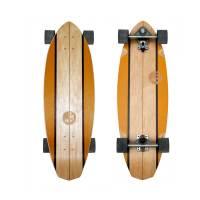 Re-Stock Slide Surfskatboards