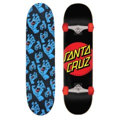 162515-santa-cruz-classic-dot-super-micro-skateboard