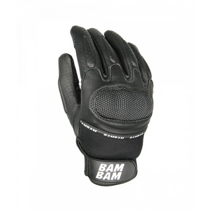 BAMBAM Next Gen Leather Slide Gloves