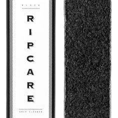 Ripcare_Grip_Cleaner_Black3