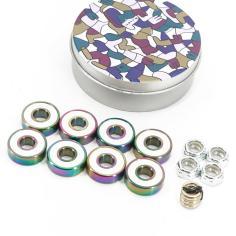 BLURS-Bearings-Ceramic-Color-1_51362