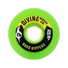 divine-road-rippers-thunder-hand-70mm-wheels-2