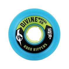divine-road-rippers-thunder-hand-70mm-wheels-6