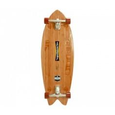 hamboards-pescadito-43-surf-skate-complete-4