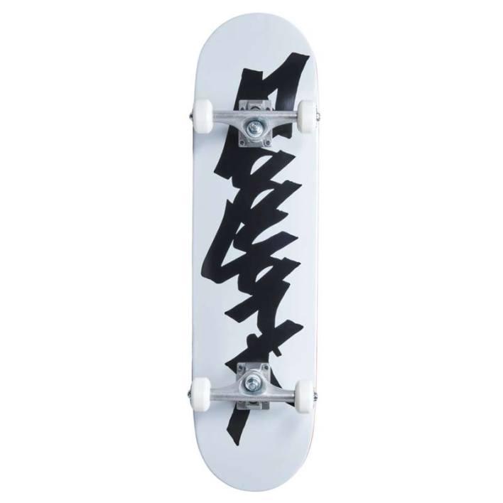 Zoo York Tag Skateboard