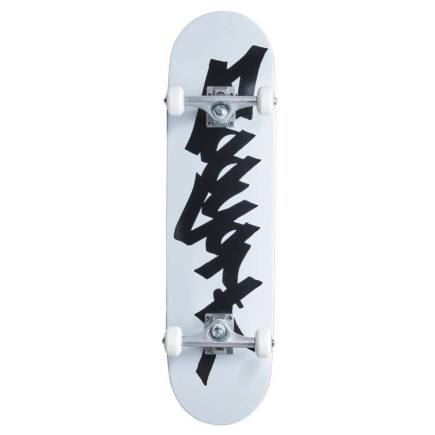 Zoo York Tag Skateboard