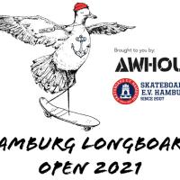 Hamburg Longboard Open 2021