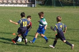 L'attività sportiva dei ragazzi: condizioni per la detrazione
