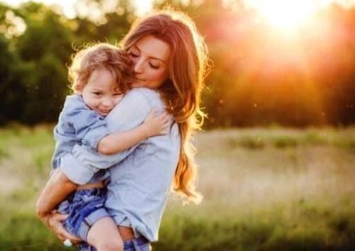 Bonus mamma domani: confermato per il 2018 ma con una novità