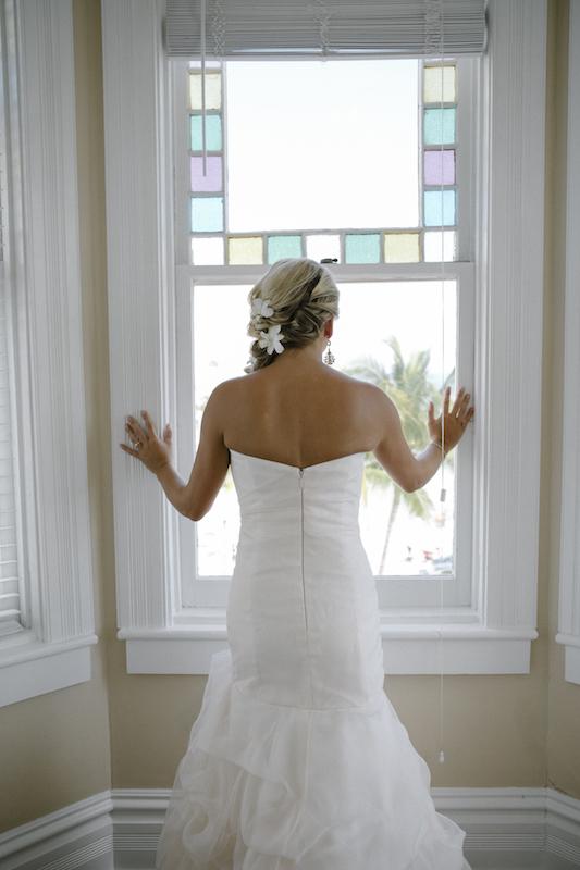 Jessica Jack Key West Wedding Photography By Romi Studio Marie