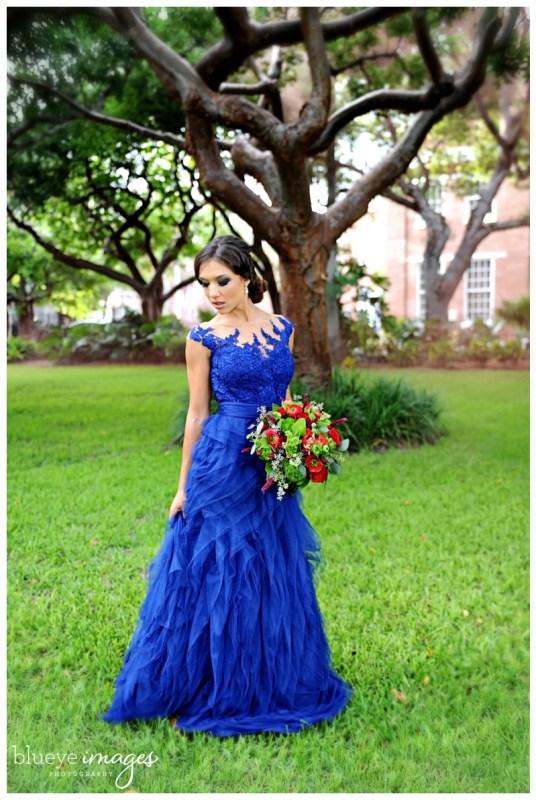 Key West Wedding Photography Inspiration