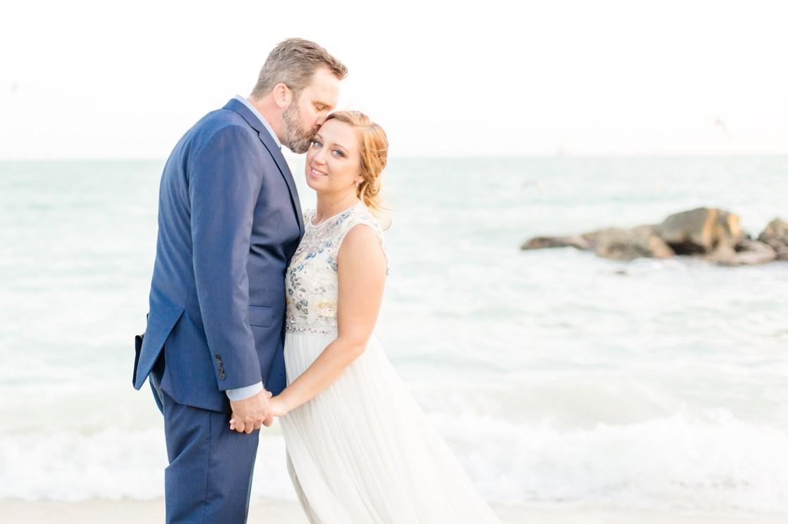 Hair and Makeup Florida Keys Weddings