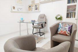 Studio MATER - Dr. Sara Migliaccio