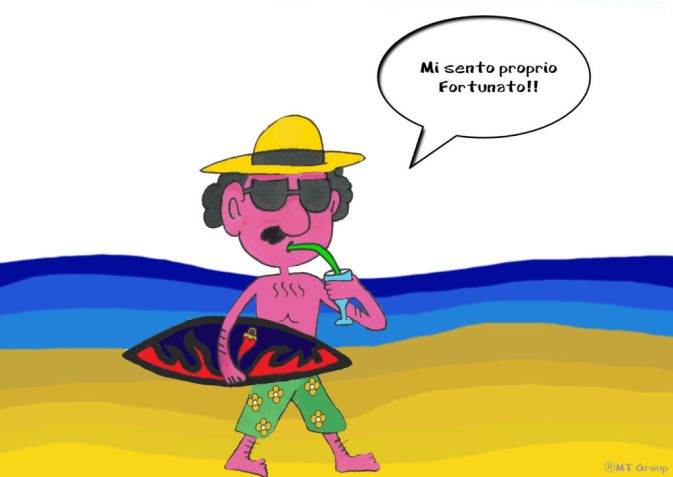 4_Spiaggia lorenzo 4 prova