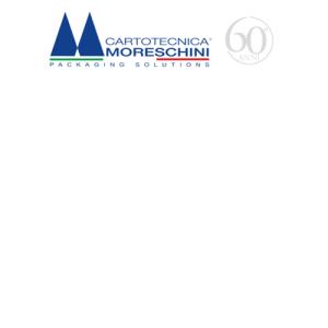 Cartotecnica Moreschini