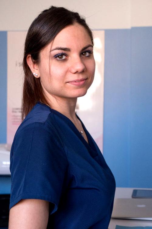 carlotta-fabbri-infermiera-2