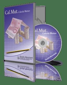 Software Studio Commerciale E Tributario Menichetti