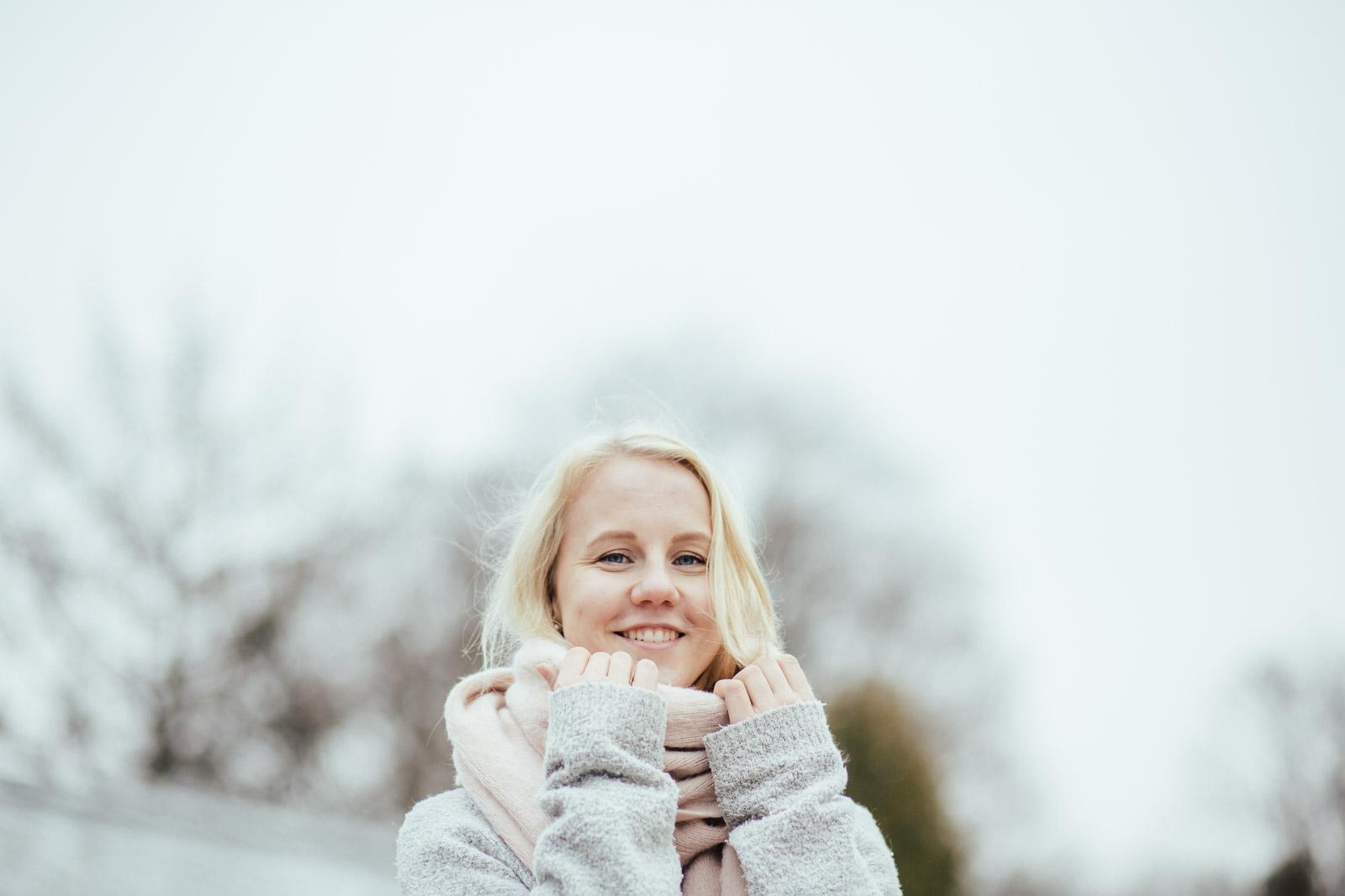 Muotokuvaus Helsingissä Valokuvaaja Studio Metsä