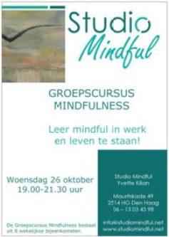 flyer-groepscursus-mindfulness-26okt2016-aangepast13102016