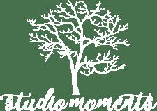 Studio Moments – Film i Fotografia Ślubna. Kamerzysta Tarnobrzeg, Kamerzysta Sandomierz.