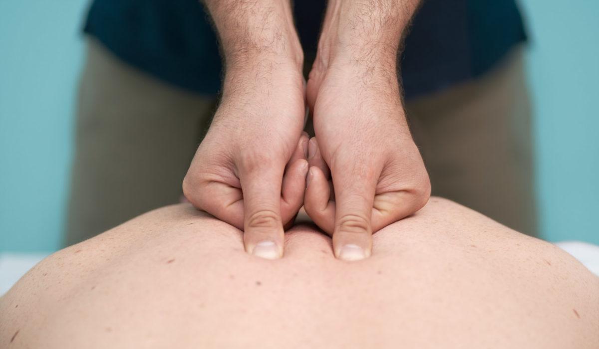 osteopatia e massoterapia torino
