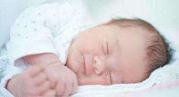 Le coliche del neonato? Leggi qui se vuoi saperne di più ed avere consigli utili