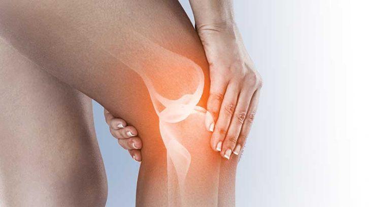 Oggi lo Studio MPA consiglia 3 esercizi per ginocchia valghe