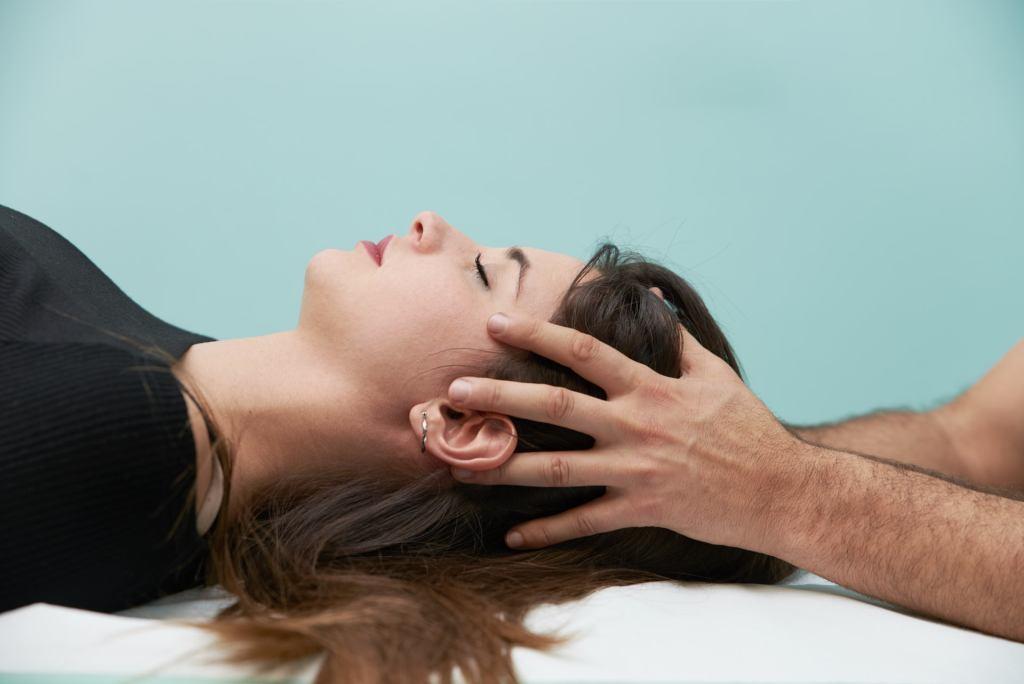 trattamento fasciale