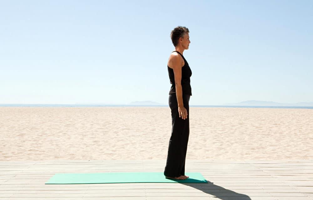 Anatomia yogica