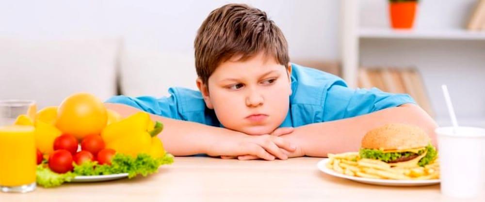 obesità sovrappeso e prevenzione