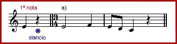 a-b_esempio_3-4