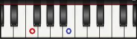 tastiera-piano_p_
