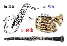 Do_Sib_Mib_