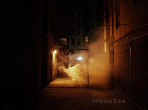 Harlem+5-00am,+2016+Marcus+Dove