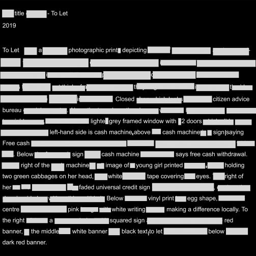 Screenshot 2020-10-17 at 15.38.46 copy