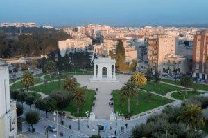 166_andria_monumento_ai_caduti[1]